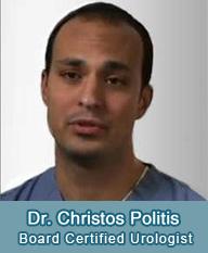 christos-politis-md