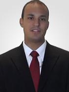 Dr. Christos Politis