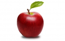 Enlarged Prostate – The Apple Analogy Explained