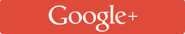 Dr Reid Graves on Google+