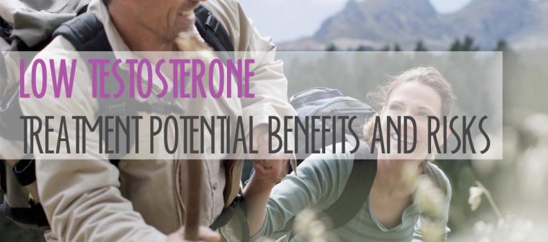 Testosterone injection benefits / REFRESHRATETOOLS CF