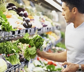 Are certain foods helpful in addressing erectile dysfunction (ED)?
