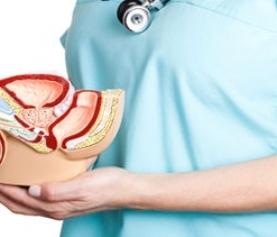 Vasectomy Reversal- Reversing a Prior Vasectomy Procedure