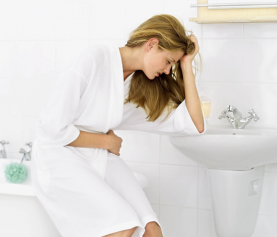 What is Urethritis?