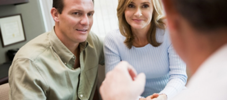 When Do You Need A Vasectomy?