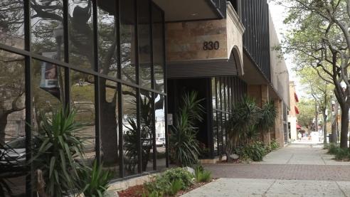 St. Pete Urology - Main Office