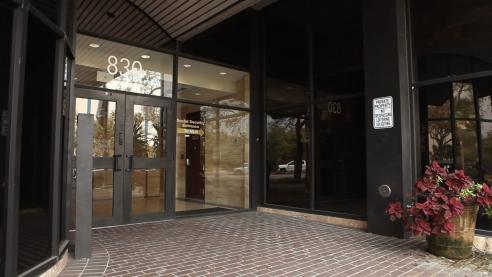 stpeteurology-office-5