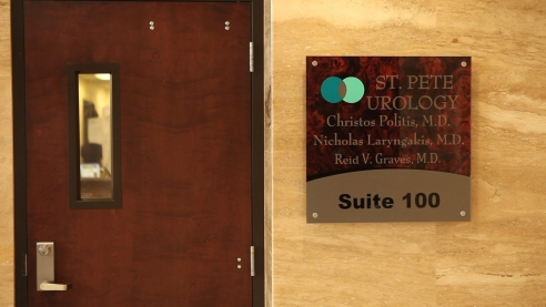 stpeteurology-office-8