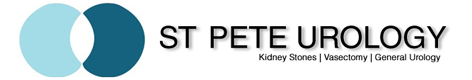 St Pete Urology logo