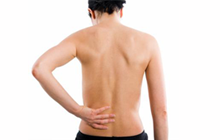 Signs and Symptoms of Kidney Stones