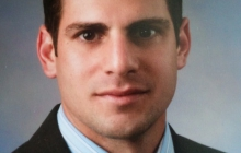Who is Dr Nicholas Laryngakis of St Pete Urology?