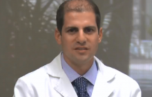 Dr Laryngakis talks about the Causes of Erectile Dysfunction