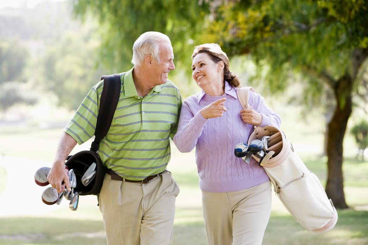 50's Plus Senior Online Dating Sites In Phoenix