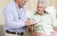 Get The Best Urologic Care at St Pete Urology