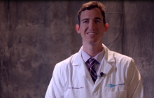 Who is Dr Reid Graves of St Pete Urology