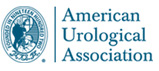 American Urological Association