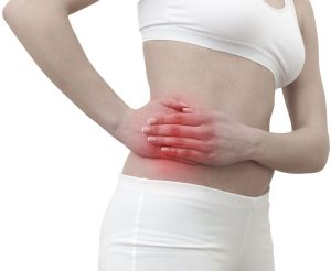 Symptoms of Kidney Stone and Treatment Options