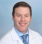 Dr. Adam Oppenheim
