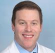 Dr Adam Oppenheim