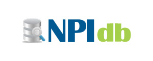 Leave Dr. Oppenheim A Review on NPIdb