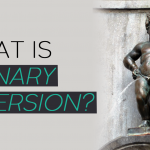 What is Urinary Diversion?
