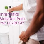 What is Interstitial Cystitis/Bladder Pain Syndrome (IC/BPS)?