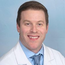 Adam Oppenheim, MD - Urologist in St Petersburg, FL