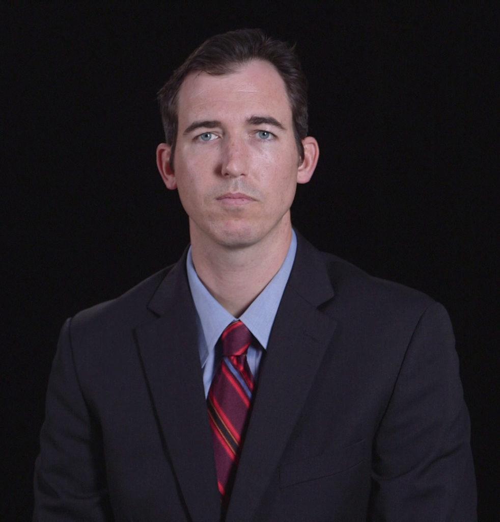 Reid Graves, MD - Urologist in St Petersburg, FL