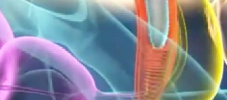Erectile Dysfunction – Penile Prosthesis Implantation